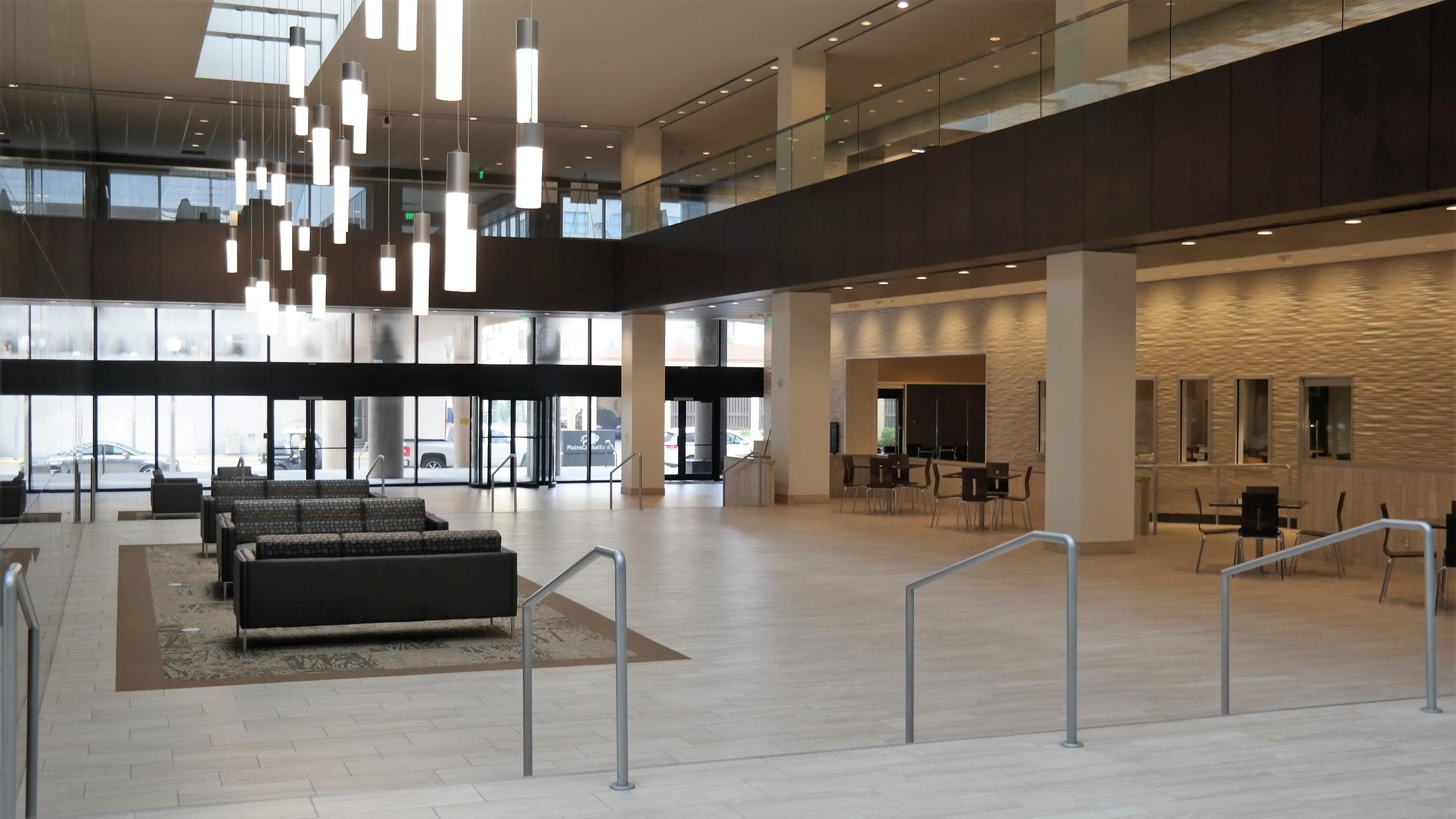 1st Floor Waiting Area.jpg