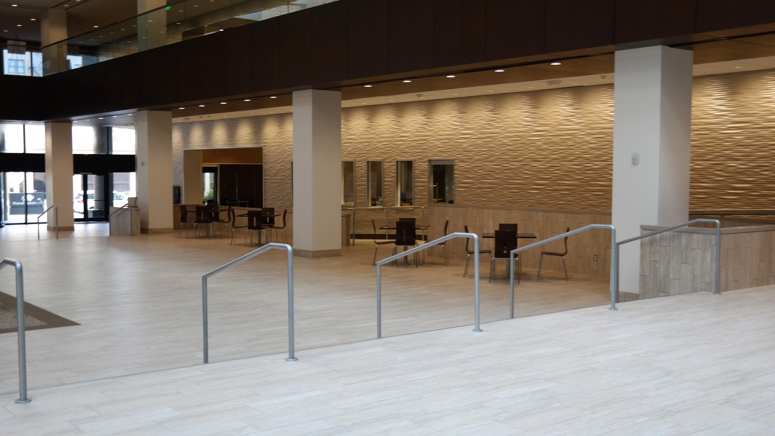 1st Floor Waiting-Dining Area.jpg