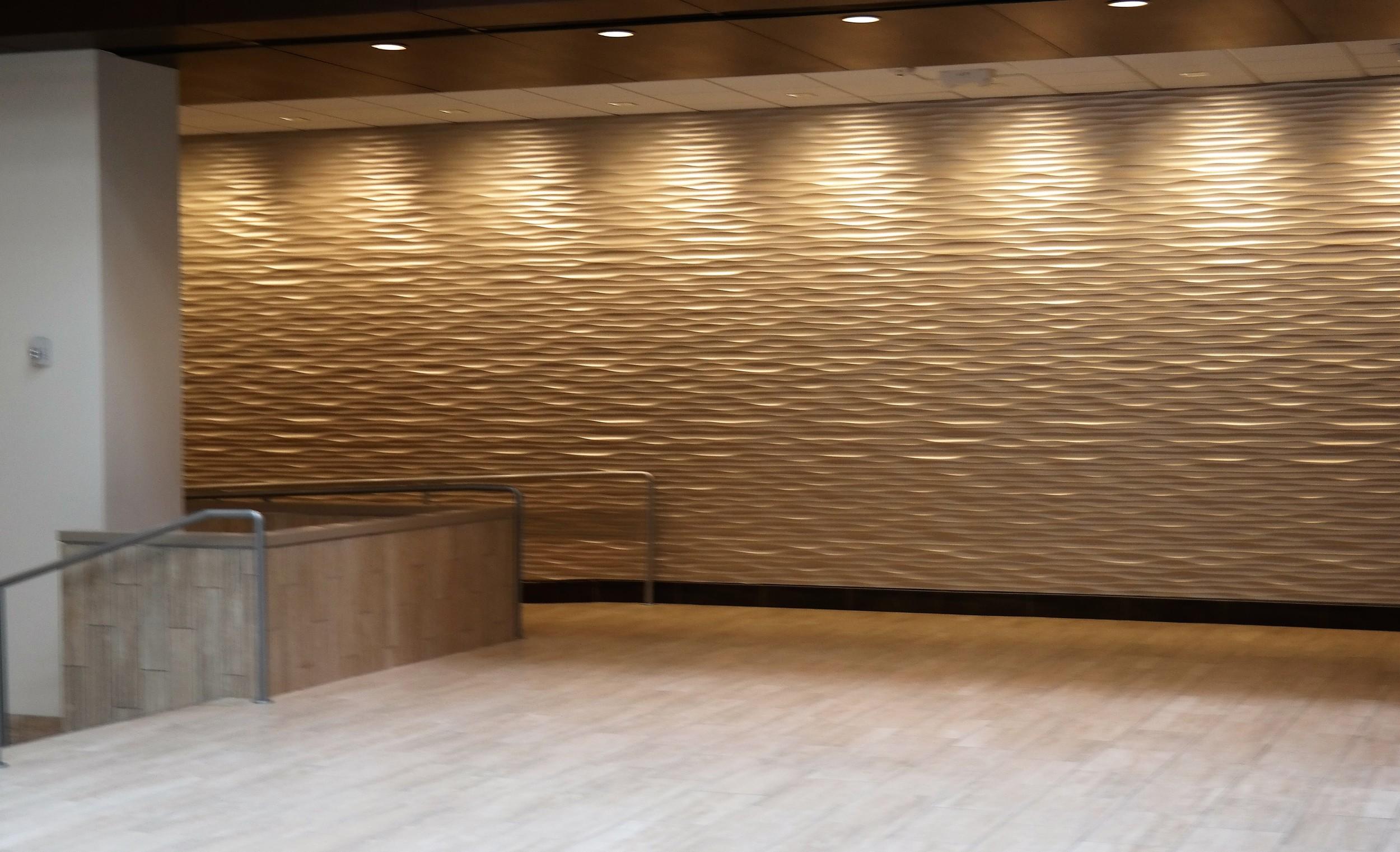 1st Floor Wavy Wall.jpg