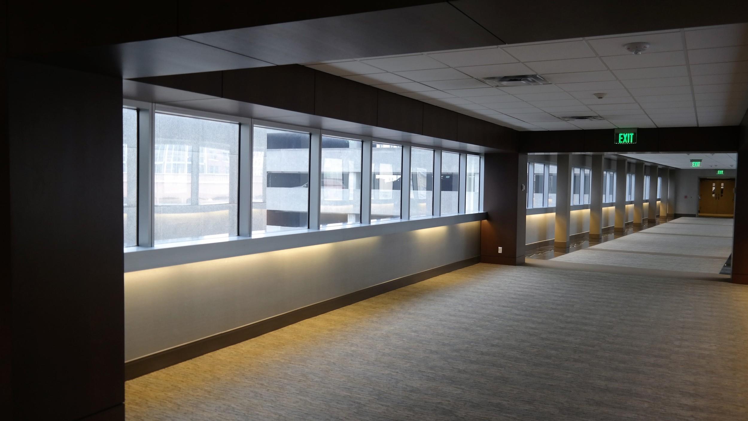 2nd Floor Corridor.jpg