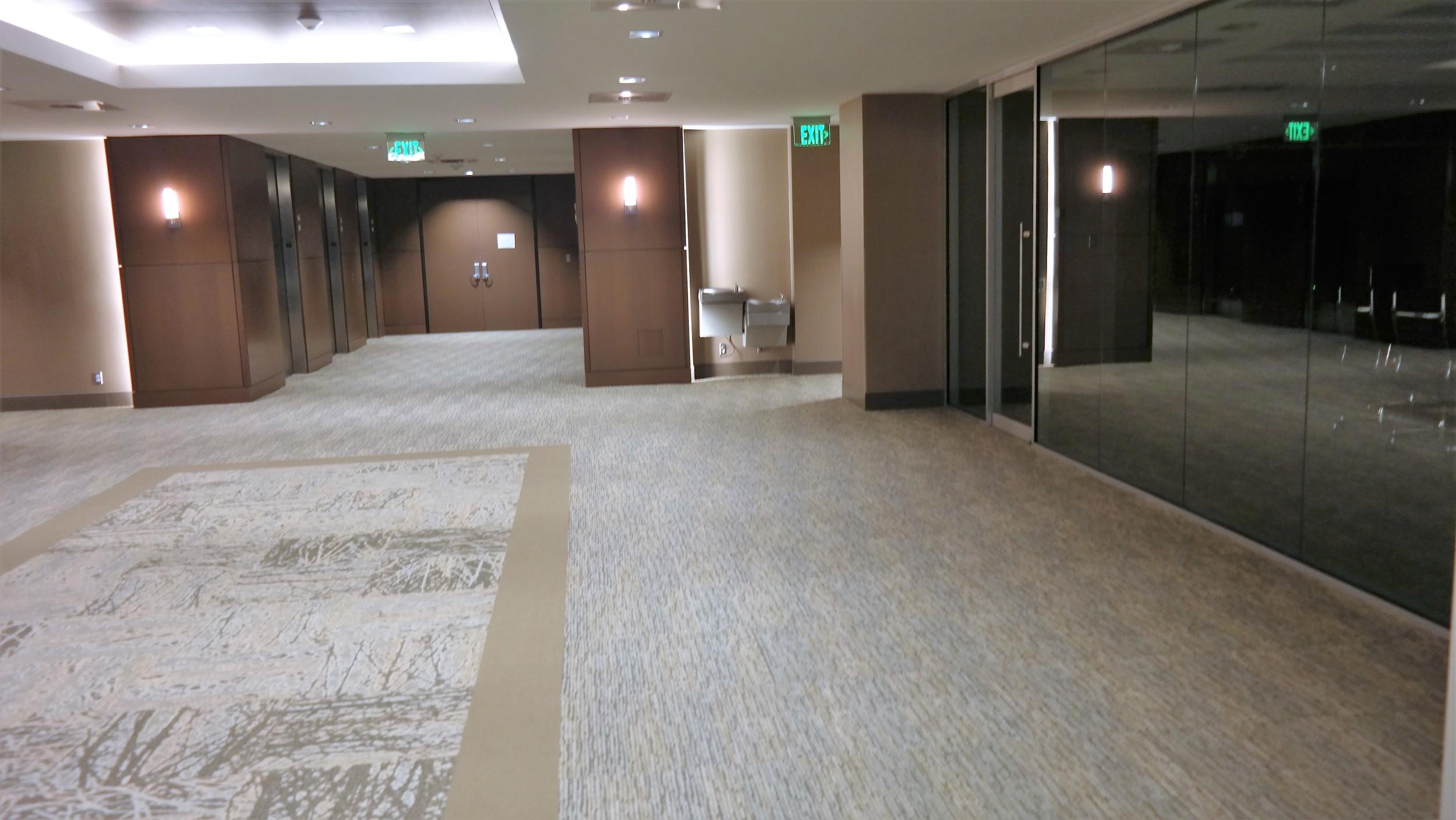 2nd Floor Elevator-Conference Room.jpg