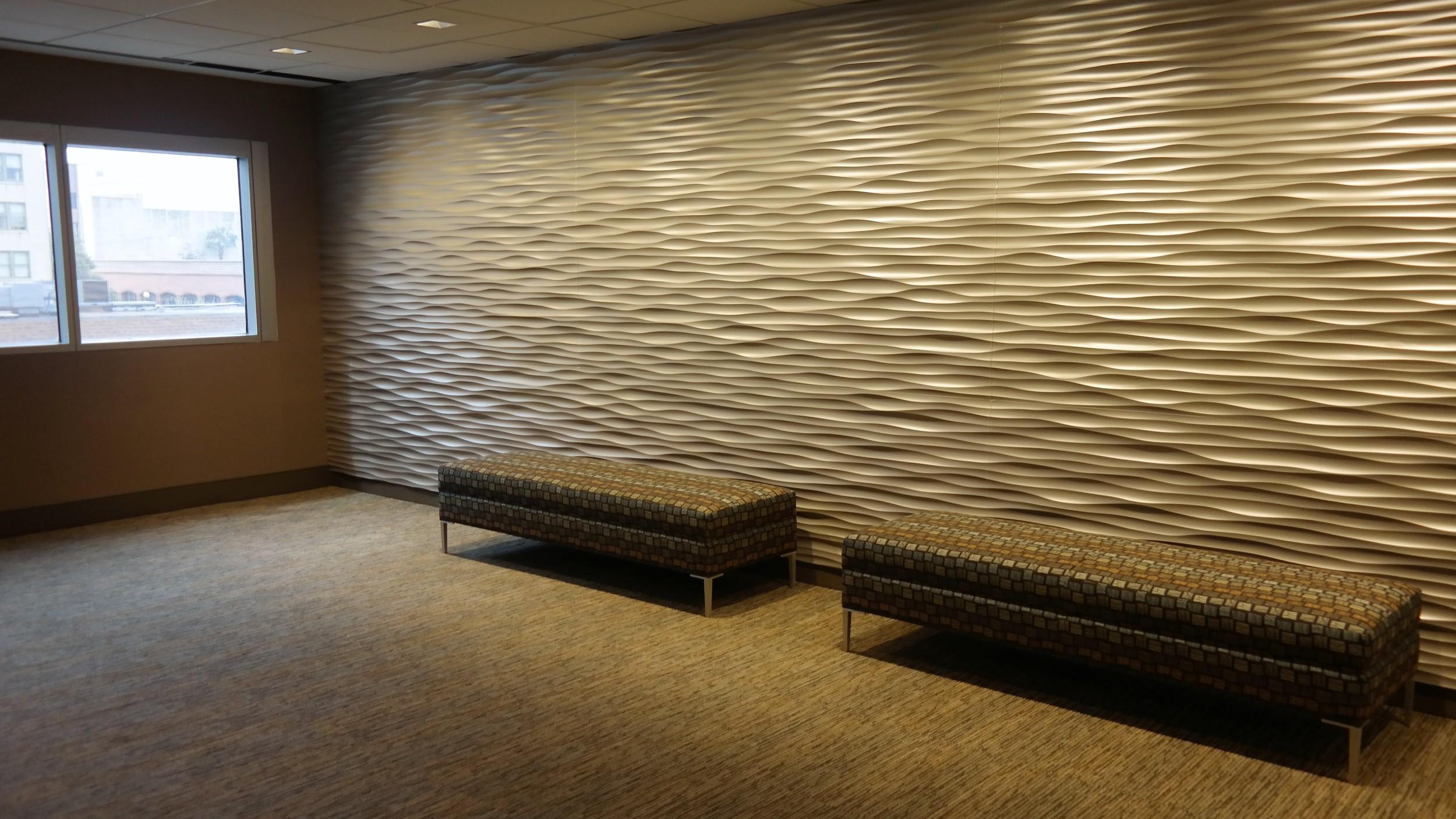 2nd Floor Wavy Wall.jpg