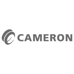 cameron(white).png