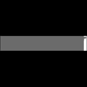 gulf-coast(white).png