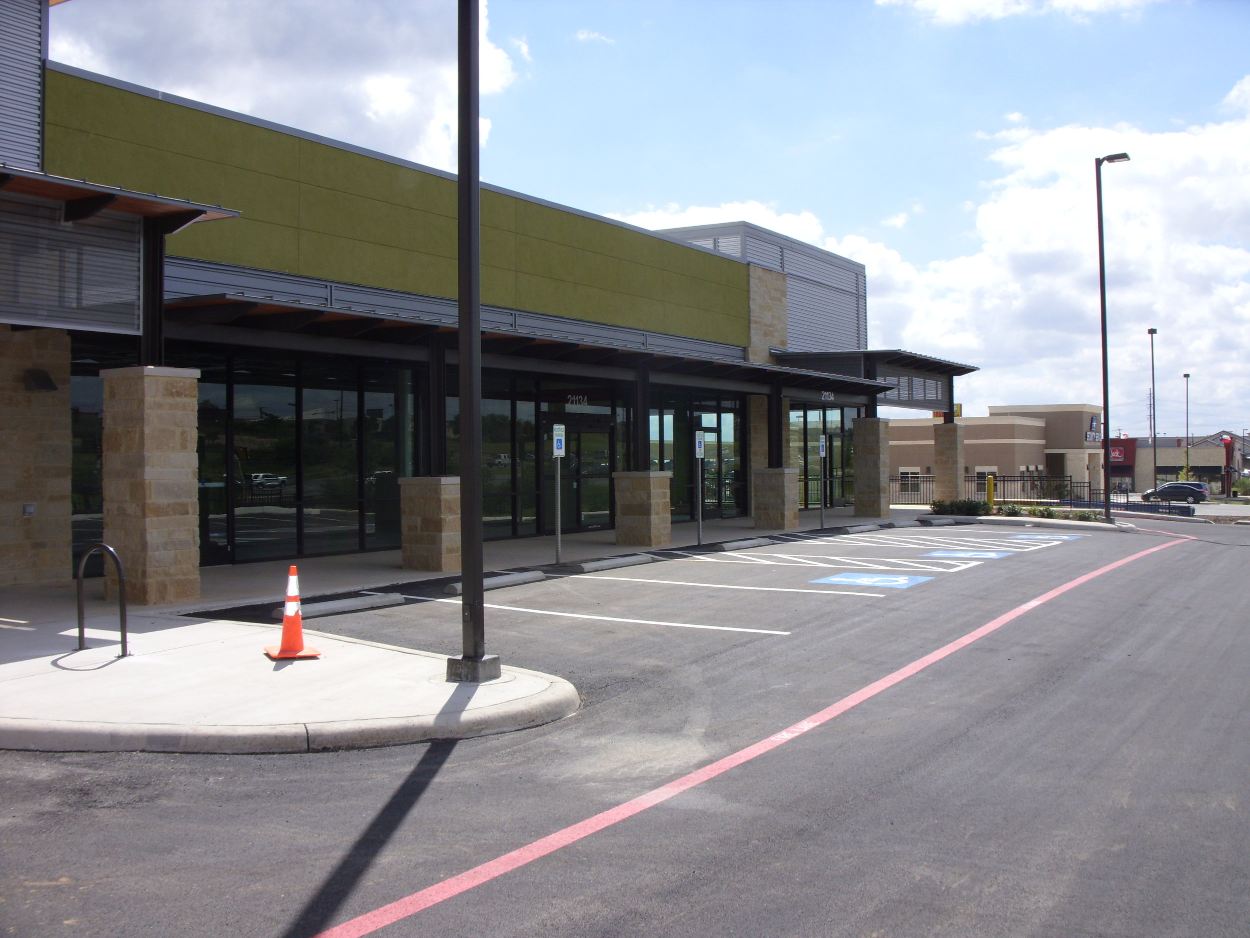 Evans Point Retail 3.jpg