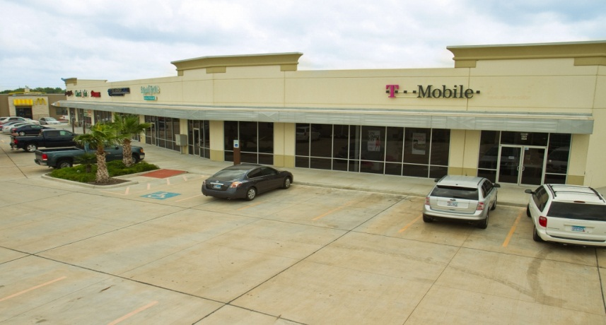 Saratoga & Weber Retail Center.jpg