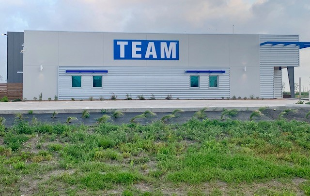 Team Industrial 2.jpg