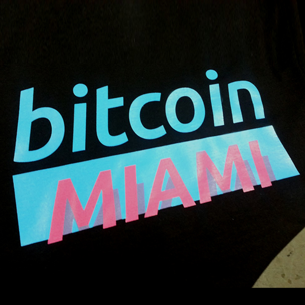 bitcoin miami.jpg