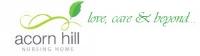 Acorn Hill logo.jpg
