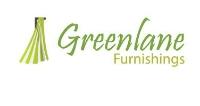 Greenlane Final.jpg