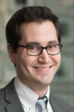 André Voshart - Executive EditorReNew Canada