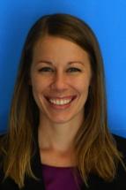 Katie Pelly (Macdonald) - Technical Manager, Design Build, Civil DivisionEllisDon