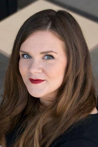 Laura Paul - Sustainability AnalystMorrison Hershfield
