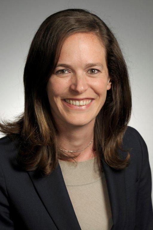 Agnes von dem Hagen - Director, Transaction LegalInfrastructure Ontario