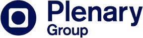 Plenary Group