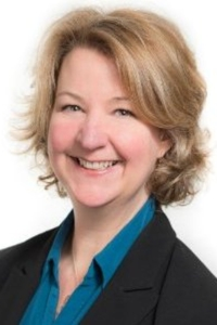 Tara Rogers Deputy Chief Project Officer, Royal Columbian Hospital Redevelopment Project Fraser Health Authority