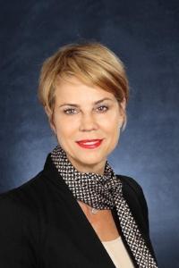 Hannelie Stockenstrom Senior Vice President Legal Affairs, Infrastructure  SNC-Lavalin