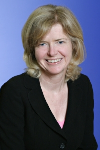 Ottawa — Women's Infrastructure Network