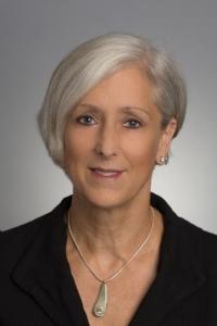 Anne Stewart, Q.C.