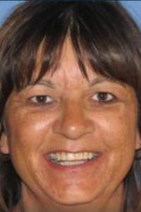 Linda Andal
