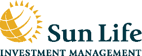 Sun Life Investment Management