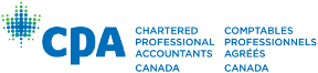 Chartered Professional Accountant Canada
