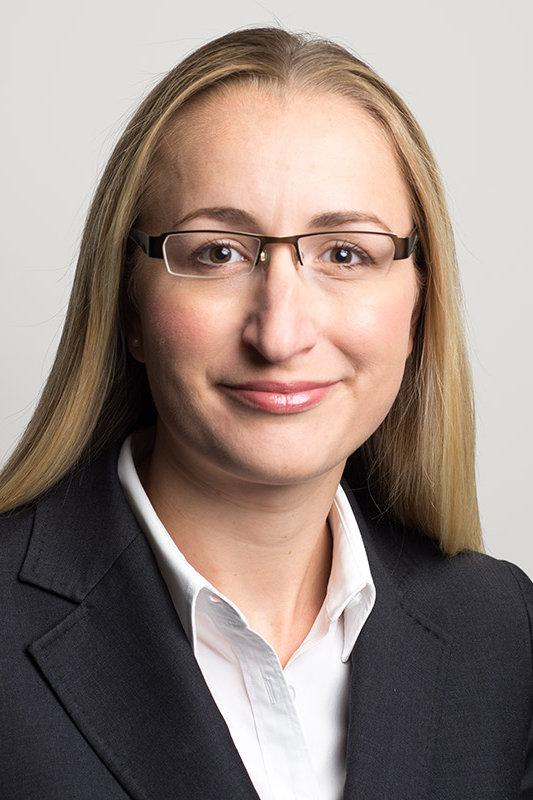 Marie-Liesse Marc
