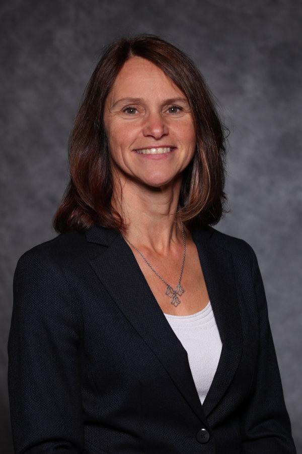 Teresa Florizone - CPA, CMAVice President, Corporate Services and Chief Financial OfficerSaskBuilds