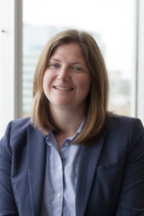 Jennifer Quinn - Executive Vice President,Commercial ProjectsInfrastructure Ontario