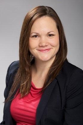Jenny Tremblay  Senior Director, Smart Cities Challenge Directorate  Infrastructure Canada