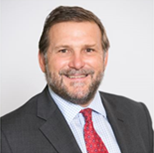 Nick Hann  Head of Investments, Canada Infrastructure Bank