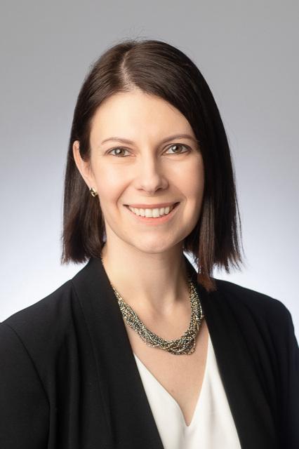 Andrea McLean - Vice President, Business DevelopmentFengate
