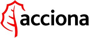 acciona_288.png