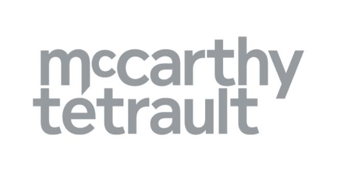 mccarthy_terault.jpg