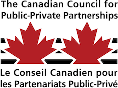 canadian_council.png