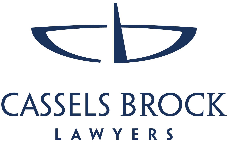 Cassels Brock Lawyers