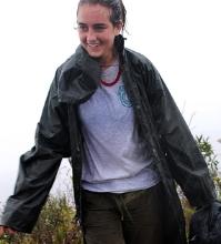 Antonia Piccone