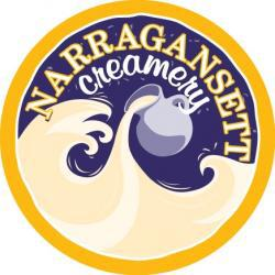 Narrangansett Creamery