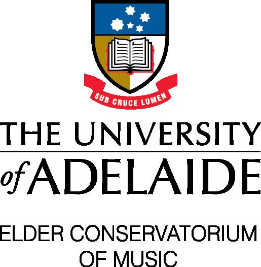 Elder Con Logo.png
