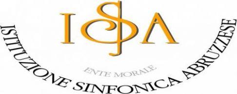 istituzione_sinfonica_abbruzzese_486.jpg