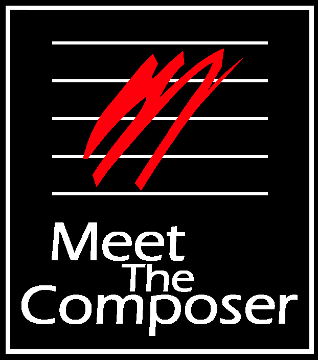 Meet the Copmposer.jpg