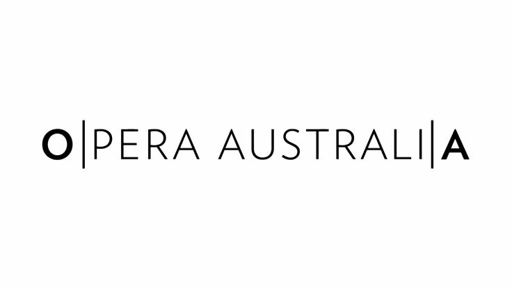 Opera Australia.jpg