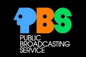 PBS_logo-300x200.jpg