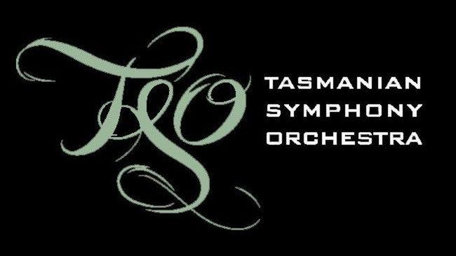 TSO Logo.jpg