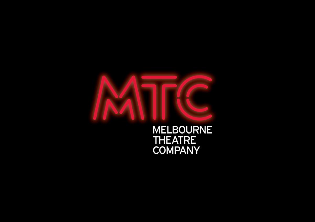 UniMelb Theatre.jpg
