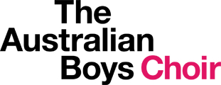 aust_boys_choir.jpg