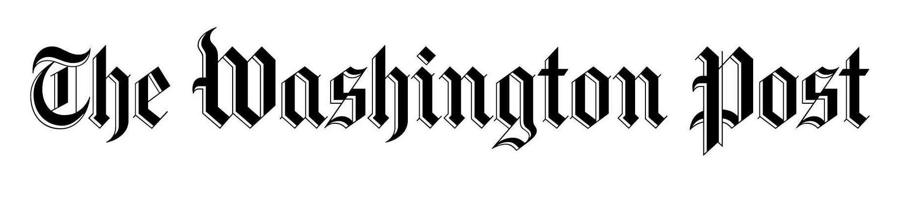 washington-post-masthead.jpg