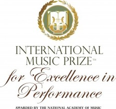 Internationla music Prize.jpg