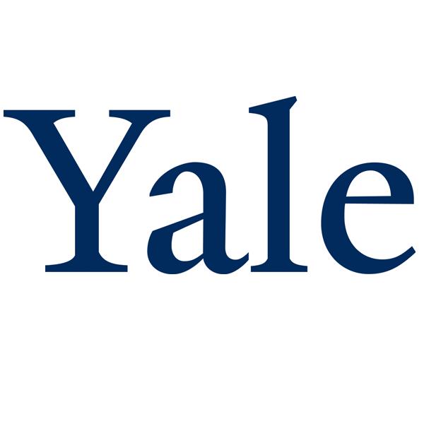 yale_logo.png