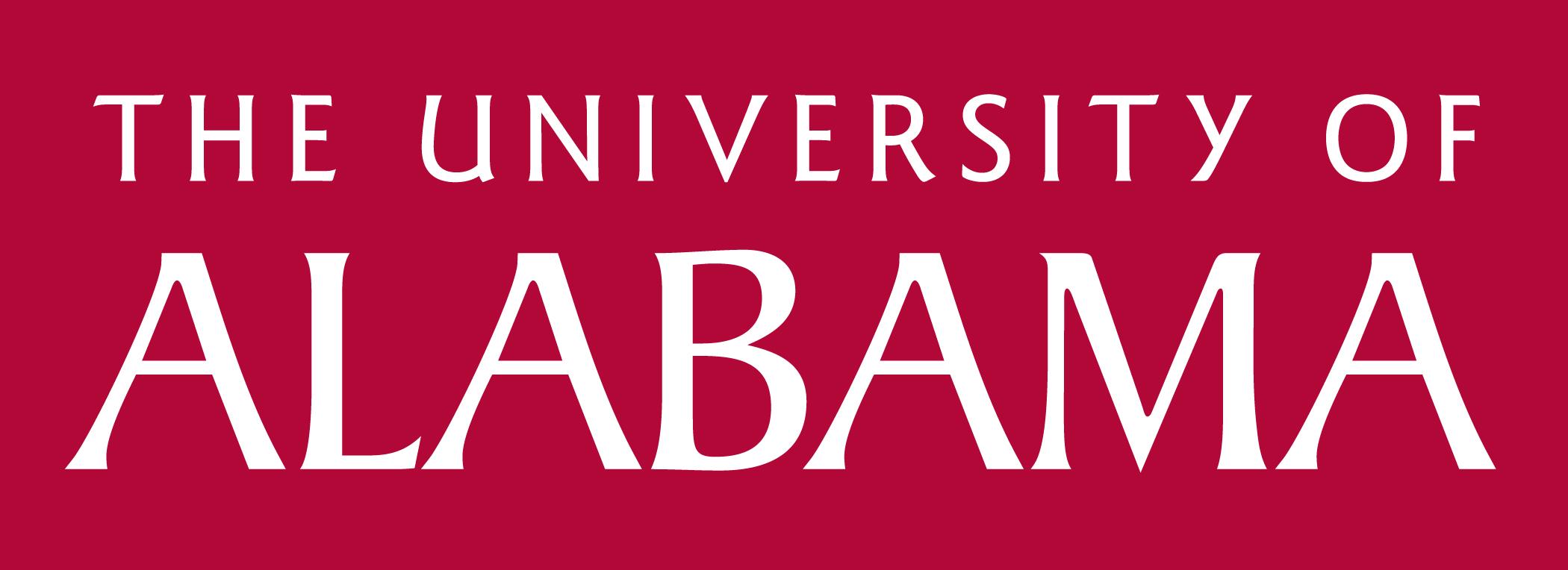 University-of-Alabama-logo.jpg